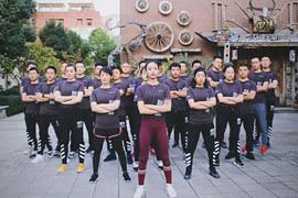 四川学习健身教练需要花费多少钱?