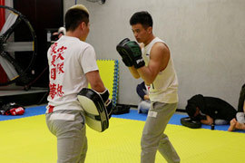江苏一名优秀的健身教练具备那些条件?