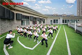 安徽考取健身教练资格证具备哪些条件?